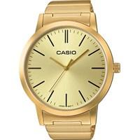 Casio Ltp-E118g-9Adf Bayan Kol Saati
