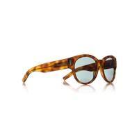 Yves Saint Laurent Ysl Sl 67 Paj 54 5L Kadın Güneş Gözlüğü