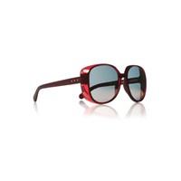 Marc Jacobs Mj 564/S Knr 58 0J Kadın Güneş Gözlüğü