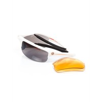 Carrera Cr Egg Change/N 7Do 61 Ju Erkek Güneş Gözlüğü
