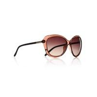 Osse Os 1756 04 Kadın Güneş Gözlüğü