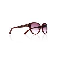 Osse Os 1781 04 Kadın Güneş Gözlüğü