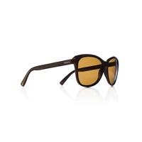 Osse Os 1788 03 Kadın Güneş Gözlüğü
