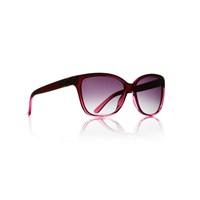 Osse Os 1808 05 Kadın Güneş Gözlüğü