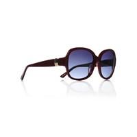 Osse Os 1827 04 Kadın Güneş Gözlüğü
