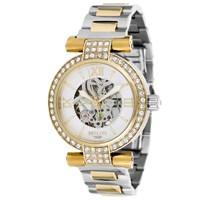 Hislon 3395-22511 Kadın Kol Saati