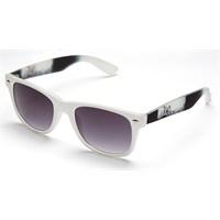 Belletti Blt-11015-B Unisex Güneş Gözlüğü