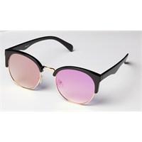 Belletti Blt-16-41-B Kadın Güneş Gözlüğü