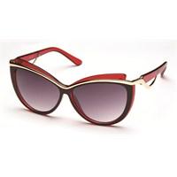 Belletti Blt-16-29-C Kadın Güneş Gözlüğü