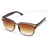 Belletti Blt-16-32-B Kadın Güneş Gözlüğü