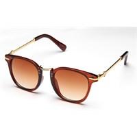 Belletti Blt-16-33-C Kadın Güneş Gözlüğü