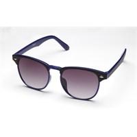 Belletti Blt-503-C Unisex Güneş Gözlüğü