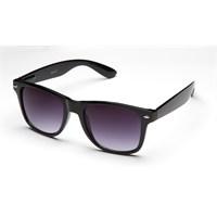 Belletti Blt-504-D Unisex Güneş Gözlüğü