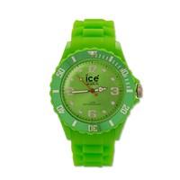 Ice Watch Iw Sibgn Unisex Kol Saati