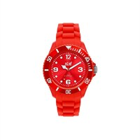 Ice Watch Iw Sibrd Unisex Kol Saati