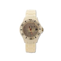 Ice Watch Iw Simscrd Unisex Kol Saati