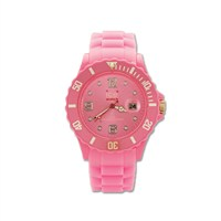 Ice Watch Iw Simspk Unisex Kol Saati
