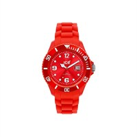 Ice Watch Iw Simsrd Unisex Kol Saati