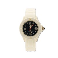 Ice Watch Iw Simswk Unisex Kol Saati
