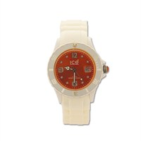 Ice Watch Iw Simswo Unisex Kol Saati