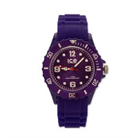 Ice Watch Iw Siulr Unisex Kol Saati