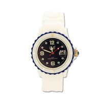 Ice Watch Iw Siuswb Unisex Kol Saati