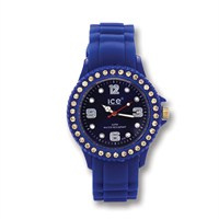 Ice Watch Iw Stbbsbe Unisex Kol Saati