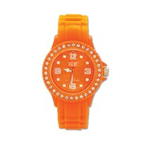 Ice Watch Iw Stbbsnoe Unisex Kol Saati