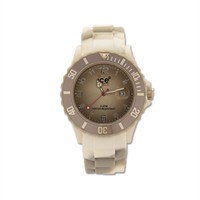 Ice Watch Iw Sibswgd Unisex Kol Saati