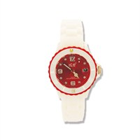 Ice Watch Iw Simswd Unisex Kol Saati