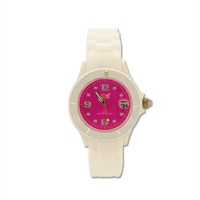Ice Watch Iw Simswp Unisex Kol Saati