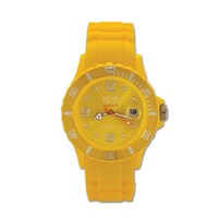 Ice Watch Iw Siussun Unisex Kol Saati