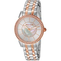 Pierre Cardin 106082F10 Kadın Kol Saati