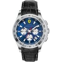 Ferrari 830041 Erkek Kol Saati