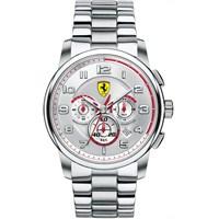 Ferrari 830055 Kol Saati