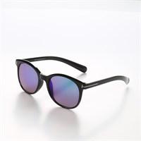 Rainwalker Rw1622mavıaynalı Unisex Güneş Gözlüğü