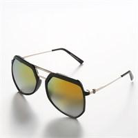 Rainwalker Rw1750sarı Kadın Güneş Gözlüğü