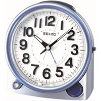 Seiko Qxe011s Masa Saati