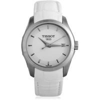 Tissot T035.210.16.011.00 Kadın Kol Saati