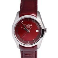 Tissot T035.210.16.371.00 Kadın Kol Saati