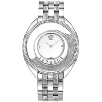 Versace Vrsc86q99d002s099 Kadın Kol Saati