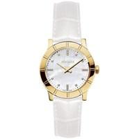 Versace 78Q70sd498s001 Kadın Kol Saati