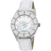 Pierre Cardin Pc105112f01 Kadın Kol Saati