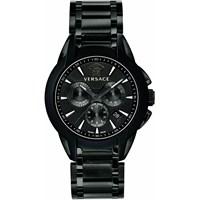 Versace M8c60d008s060 Erkek Kol Saati