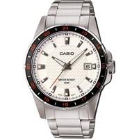 Casio Mtp-1290D-7A Erkek Kol Saati