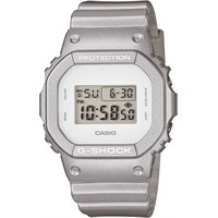Casio Dw-5600Sg-7D Erkek Kol Saati