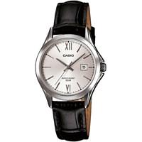Casio Ltp-1381L-7A Kadın Kol Saati