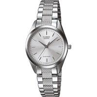 Casio Ltp-1274D-7A Kadın Kol Saati