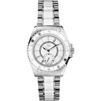 Gc Gcı29005l1 Kadın Kol Saati