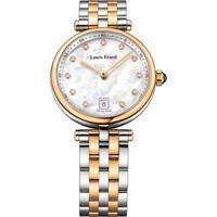 Louis Erard 11810Ab24m Kadın Kol Saati